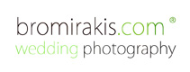 bromirakis.com